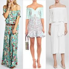 wedding dresses for guests uk shoulder wedding guest dresses 2015 uk sang maestro