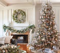 438 best decorated tree images on