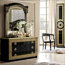 versace home interior design versace furniture collection