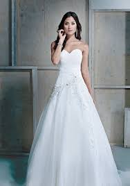 Wedding Dress Sale Need A Wedding Dress This Liquidator In Toronto Has Them For 199