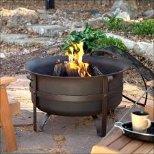 Fire Pit Replacement Parts by Firepits Decoration Backyard Creations Fire Pit Backyard