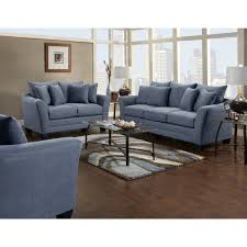 denim living room furniture 11 best denim living room images on
