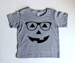 Star Wars Halloween Trick Or Treat T Shirt Tee Officially Licensed