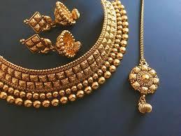 a statement necklace stunning desire statement