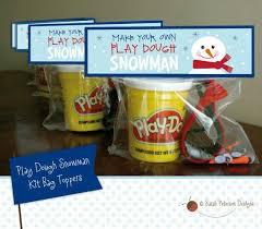 christmas gift idea winter activities for kids pinterest