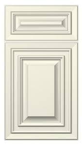 White Cabinet Doors Cabinet Doors Kitchen Cabinet Doors Wrought Iron Cabinet Doors