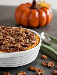 sweet potatoes recipes for thanksgiving not too sweet