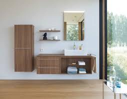 duravit x large bathroom furniture with extra storage duravit