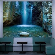 3d modern wall murals wallpaper amazon co uk