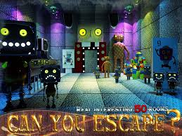 can you escape the 100 room i 9 apk download android головоломки