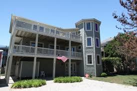 virginia beach vacation rentals house rental u0026 real estate