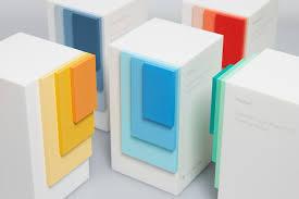 Material Design Ideas Design U0026 Ux Archives Appnova