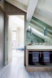 attic floor bathroom ideas houseandgarden co uk