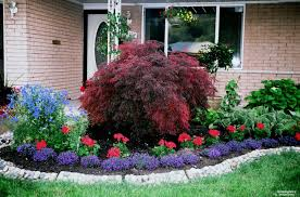 full size of garden cool flower ideas for sun with designs front