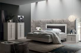 camere da letto moderne prezzi camere da letto moderne mobili sparaco
