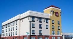 Comfort Suites Roanoke Rapids Nc North Carolina Archives Sleepcritique Com Sleepcritique Com