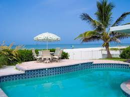 66 best narrowed down vacay rentals images on pinterest vacation