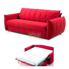 canape lit cars canape confortable pas cher agrandir un canapac confort a 595 euros