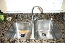 black soap dispenser kitchen sink soap dispensers for kitchen sink soap dispenser kitchen sink brushed