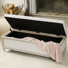 bedroom storage benches bedroom benches styles for your home joss main