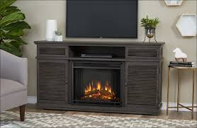 Real Flame Fireplace Insert by Interiors Magnificent Modern Gel Fireplace Gel Fueled Fireplaces