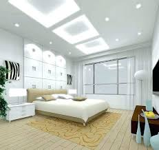 vaulted ceiling light fixtures vaulted ceiling master bedroom master bedroom ceiling lighting ideas