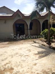2 bedroom bungalow for sale aniyan egan ikotun igando lagos pid