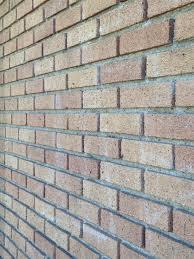 what u0027s new skill building breaking down brick walls u2013 the
