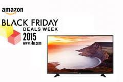 amazon 32 inch black friday deal all