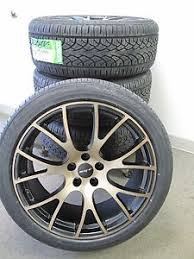 rims for dodge charger 2012 dodge charger rims and tires ebay