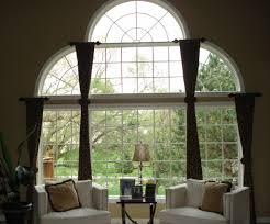 window treatments u2013 interior transformations