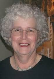 mary drysdale mary drysdale obituary kronenwetter wisconsin legacy com