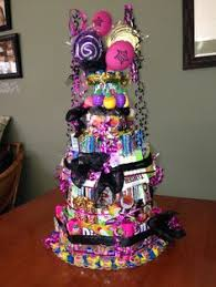 candy cake party cake ideas pinterest candy cakes candy