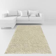 Solid Color Area Rug Miraculous Solid Color Area Rugs Picture 22 Of 50 Awesome Soft