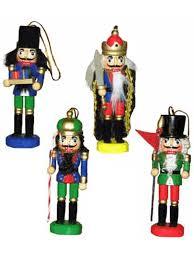 cheap nutcracker ornaments