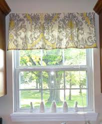 window valance ideas for kitchen contemporary window valances kitchen valance ideas modern window