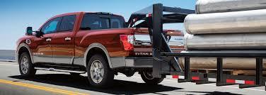 hyundai accent towing capacity nissan titan towing capacity 2018 2019 car release and reviews