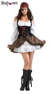 Harry Potter Halloween Costumes Adults Pirate 3400 Harry Potter Halloween Costumes Baby Halloween