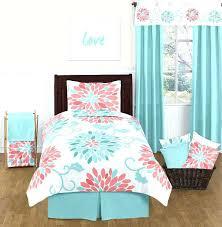 girl bedroom comforter sets girls bedroom comforter sets apartmany anton