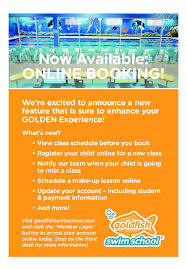 online class platform we are excited to launch a new online booking platform garden city