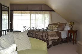 Small Loft Bedroom Decorating Ideas Bedroom Admirable Minimalist Attic Bedroom Design Ideas With