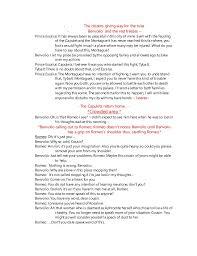 Resume Power Verbs List Resume by Resumes Etc Eliolera Com