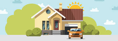 energy saving tips for summer summer energy saving tips tidewater mortgage services inc