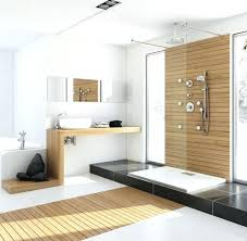 bathrooms on a budget ideas spa bathrooms on a budget bathroom tiny bathroom ideas spa