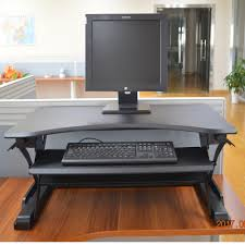 Office Furniture Table by Modern Office Furniture Modern Office Furniture Suppliers And