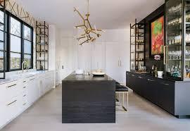 Popular Kitchen Popular Kitchen Design Trends 2018 U2013 Loretta J Willis Designer