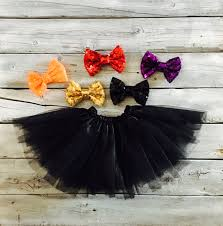 girls black cat halloween costume black tutu cat tutu cat halloween costume black tutu