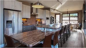 home design and building u2013 darling enterprise