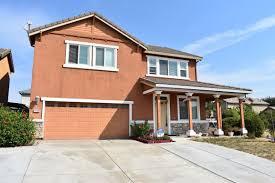 Mobile Homes For Rent Sacramento by 95832 Homes For Sale U0026 Real Estate Sacramento Ca 95832 Homes Com