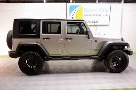 2009 jeep wrangler sport 2009 jeep wrangler unlimited x sport utility 4 door 3 8l go